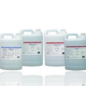 Alcohol 100%, VWR®, Reagent Grade for histology Supplier: VWR International